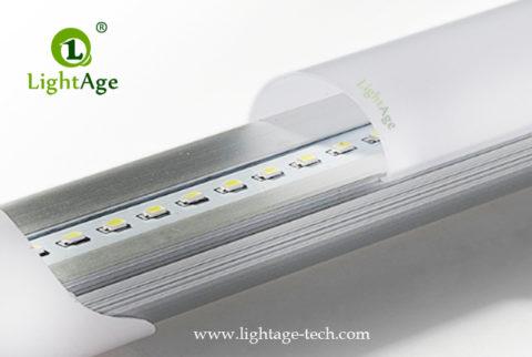 lightage-t8-led-tube-2