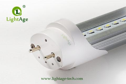 lightage-t8-led-tube-3