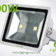 100W COB LED Flood Light LA-FL02-100W 03