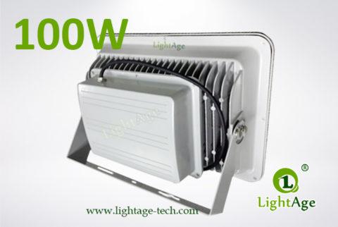 100W COB LED Flood Light LA-FL02-100W 04
