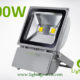 100W COB LED Flood Light Stand Type LA-FL04 03