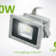 10W COB LED Flood Light LA-FL02-10W 01