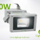 10W COB LED Flood Light LA-FL02-10W 02