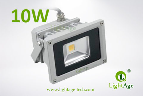 10W COB LED Flood Light LA-FL02-10W 03