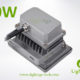 10W COB LED Flood Light LA-FL02-10W 04