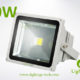 20W COB LED Flood Light LA-FL02-20W 01