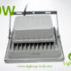 20W COB LED Flood Light LA-FL02-20W 03