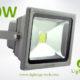 30W COB LED Flood Light LA-FL02-30W 01