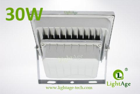 30W COB LED Flood Light LA-FL02-30W 02