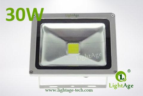 30W COB LED Flood Light LA-FL02-30W 03