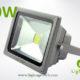30W COB LED Flood Light LA-FL02-30W 04