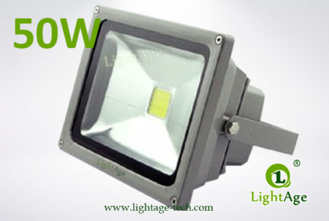 50W COB LED Flood Light LA-FL02-50W 04