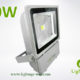 70W COB LED Flood Light Stand Type LA-FL04 04
