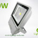 70W COB LED Flood Light Stand Type LA-FL04