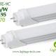 [9C] LED T8 Tube 9W~40W 2ft~8ft LightAge