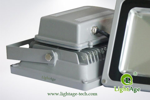 COB LED Flood Light LA-FL02 Details