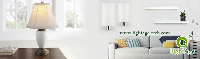 LA-B-Q48 White LED Bulb PC Series Application