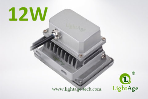 LA-FD03-12W 03LED Flood Light 12W
