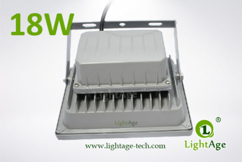 LA-FL03-18W LED Flood Light 18W 03