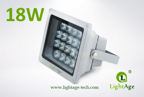 LA-FL03-18W LED Flood Light 18W