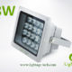 LA-FL03-18W LED Flood Light 18W