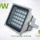 LA-FL03-30W LED Flood Light 30W 01