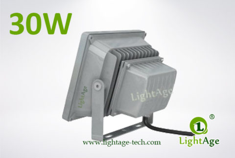 LA-FL03-30W LED Flood Light 30W 03