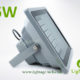 LA-FL03-36W LED Flood Light 36W 02