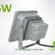 LA-FL03-36W LED Flood Light 36W 03