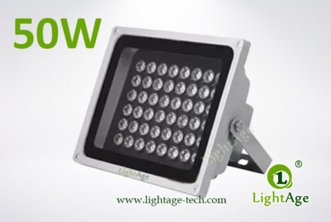 LA-FL03-50W LED Flood Light 50W 01