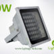 LA-FL03-50W LED Flood Light 50W 02