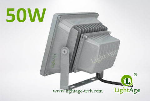 LA-FL03-50W LED Flood Light 50W 03