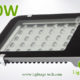 LA-SR03-30 led street light 30W small street light 05