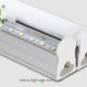 T5 Integrated LED Tube Light 01