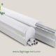 T5 Integrated LED Tube Light 02