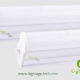 T5 Integrated LED Tube Light 03