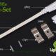 T5 Integrated LED Tube Light 04