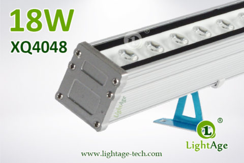 XQ4048 LED Wall Washer 1000mm 18W 04