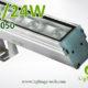 XQ4050 LED Wall Washer 1000mm 18W 24W 3