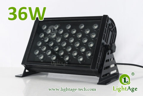 LA-FL23-36W LED Flood Light 01