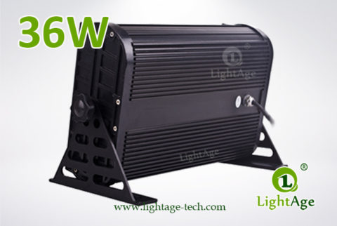 LA-FL23-36W LED Flood Light 03