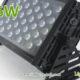 LA-FL23-36W LED Flood Light 04