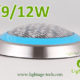LA-PU08-6W,9W,12W Swimming Pool Light