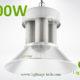 LED High Bay Light LightAge GK02 200W 4
