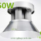 LED High Bay Light LightAge GK02 250W 1