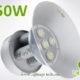 LED High Bay Light LightAge GK02 250W 3