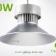 LED High Bay Light LightAge GK02 30W 1