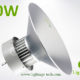 LED High Bay Light LightAge GK02 30W 5