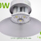 LED High Bay Light LightAge GK02 90W 1