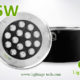 LightAge LED Inground Light LA-MD01-15W 04